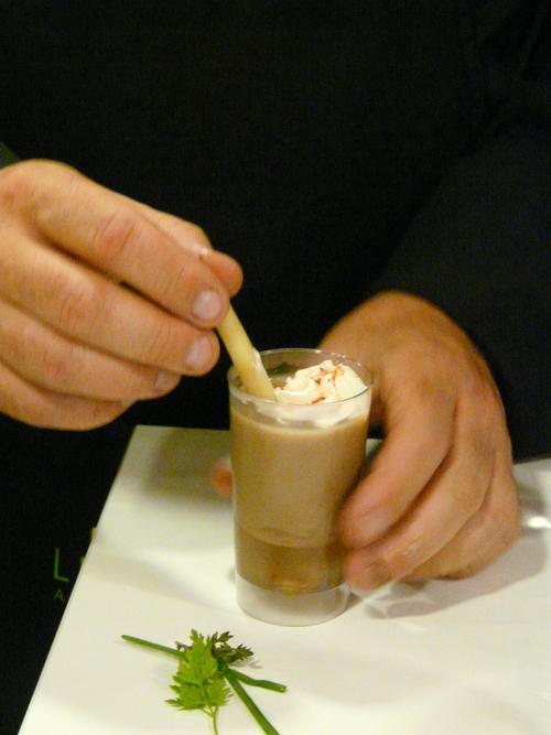 Cappuccino_foie_gras
