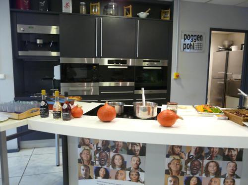 Cuisine_quai_des_saveurs